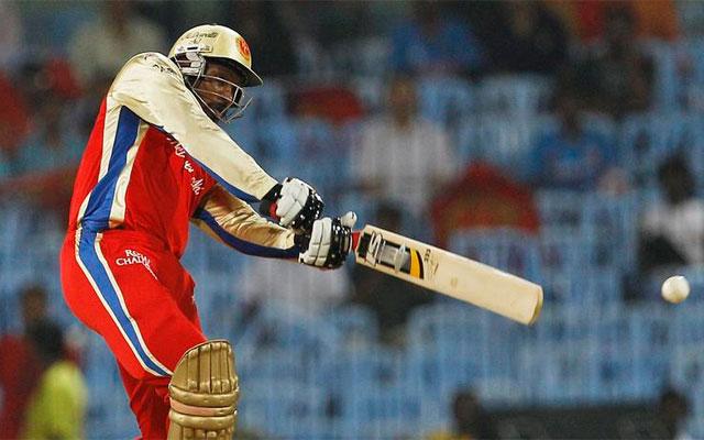 IPL 2013: RCB vs Kings XI Punjab- Preview