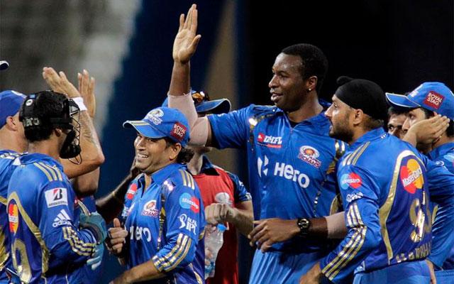 IPL 2013: Mumbai Indians vs Sunrisers Hyderabad - As it happened...