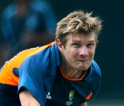 We know how to beat Mumbai Indians, says Watson