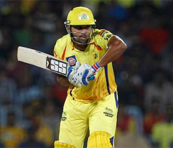 Batting well is more important than scoring runs: Vijay