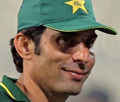 Brighter side of not being in IPL, Pak fresh for CT: Misbah