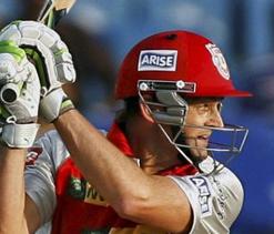 IPL 2013: Kings XI Punjab vs Delhi Daredevils- Preview