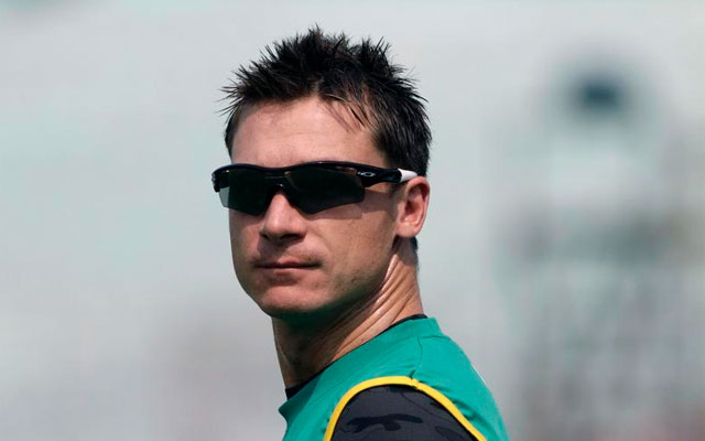 Dale Steyn says India`s Champions Trophy squad is a strong one