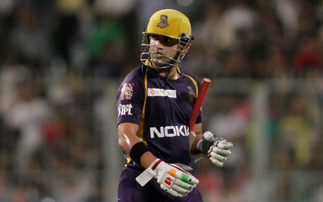 IPL 2013: Pune end faint Kolkata hopes with 3rd win in the tourney