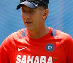 Absence of KP, Ryder main reason for IPL debacle: Daredevils coach