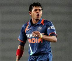 IPL Spot-fixing: Sreesanth, others sent to 5 days police custody