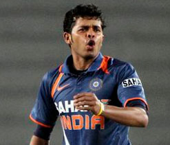 BCCI to take a call in a month, life ban likely for Sreesanth