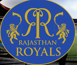 Will cooperate to ensure a thorough investigation: Rajasthan Royals