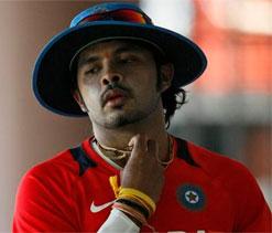 Spot-fixing in IPL: Reactions