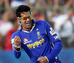 IPL spot-fixing: More teams, players suspected to be involved