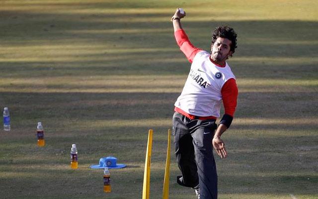 Spot-fixing in Indian Premier League
