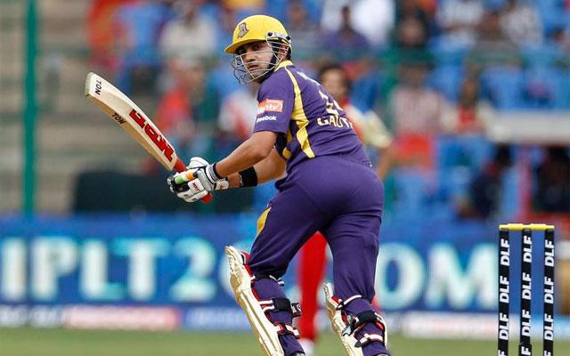 IPL 2013: Opportunity for Sunrisers to enter play-offs, take on KKR