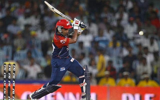 IPL 2013: Pune, Delhi aim to avoid finish last
