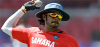 IPL spot-fixing: Sreesanth, 2 other players `confess`; more players under scanner