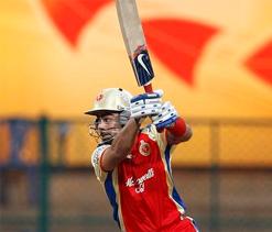IPL: Royal Challengers Bangalore vs Chennai Super Kings – Statistical highlights