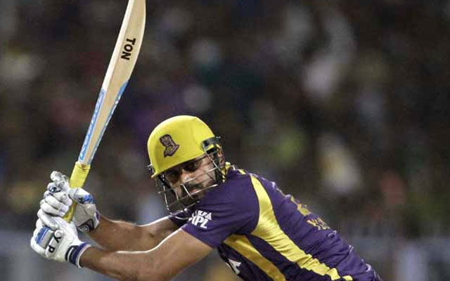 IPL 6: Hyderabad qualify for IPL play-offs, knock Bangalore out