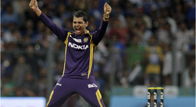 IPL 6: Kolkata Knight Riders vs Rajasthan Royals- Preview