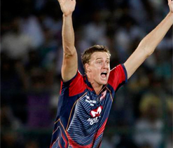 We can sneak into the playoffs through back door: Morkel