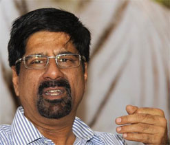 Srikkanth compares Sunrisers` success with India`s 1983 WC win