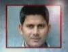 Spot-fixing: Former Ranji player Baburao Yadav arrested