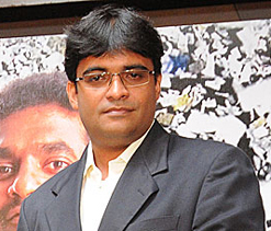IPL Spot-fixing: Mumbai police may quiz N Srinivasan's son-in-law