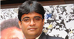 CSK owner to be quizzed