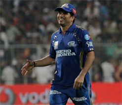 IPL 2013: Sachin Tendulkar in doubt for Qualifier 2