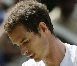 Andy Murray to miss French Open