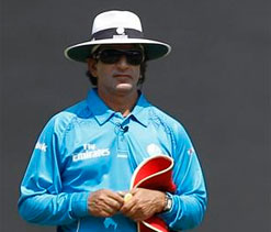 PCB reacts cautiously after ICC withdraws Rauf from CT