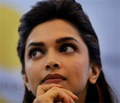 Spot-fixing brings bad name to sports: Deepika Padukone