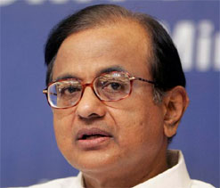 I-T, ED to step in at appropriate time: FM on IPL spot fixing