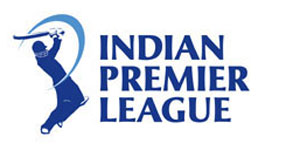 More players, 1 more IPL team under the scanner