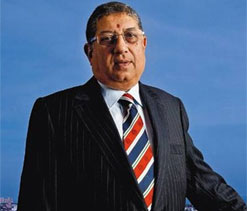 BCCI President wields power to cancel requisitioned SGM