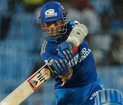 Tendulkar unlikely to play in final, says Wright