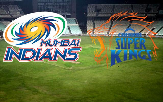 IPL 2013 Final: Mumbai Indians vs Chennai Super Kings - As it happened...