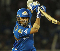 I`ve to face reality, perfect time to retire from IPL: Sachin