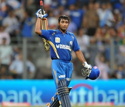Mumbai Indians dedicate IPL triumph to Tendulkar