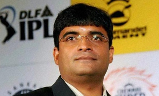 IPL spot-fixing: Gurunath, Vindoo name a Chennai hotelier