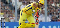 IPL 2013: Chennai Super Kings beat Kings XI Punjab by 15 runs