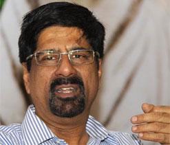 Fans` prayers will keep Sunrisers going: Srikkanth