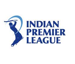 HC notice on promoting liquor brands during IPL