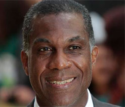 India`s bowling attack is ordinary: Michael Holding