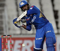 Want to repay selectors` faith with good show: Karthik