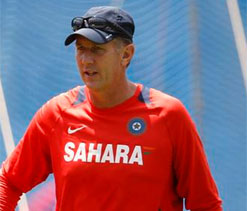 It was not a good T20 wicket, says Daredevils coach