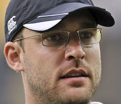 It`s going to be tough game against Punjab: Vettori