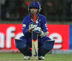 Modest Rahane praises RR bowlers