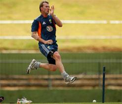 Sachin Tendulkar deserves to play 200 Tests: Brett Lee