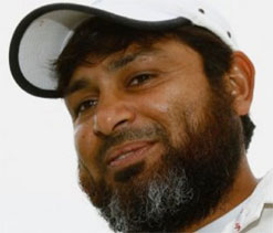 Spinners are playing huge role in T20s: Mushtaq