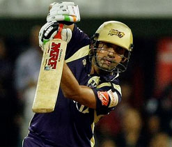 We are very much in race for the play-offs: Gambhir