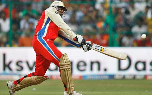IPL 2013: Kings XI Punjab vs Royal Challengers Bangalore - As it happened...